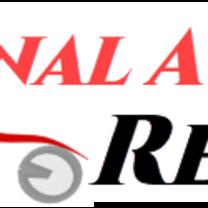 Original Auto Repair