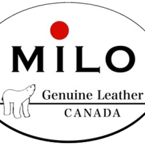 Expressions Milo