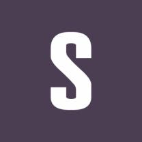 Seemsay