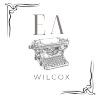 E.A. Wilcox