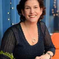 Liza Zimmerman