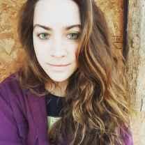 Katrina Thornley