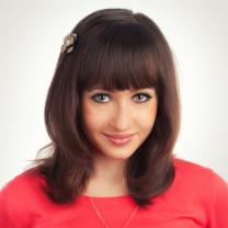 Nancy Ahuja