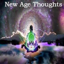 New Age Thoughts Chicago