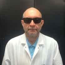 Jeffrey A. Corkern