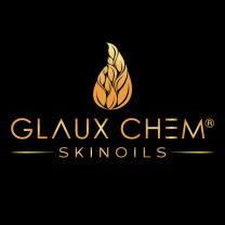 GLAUX CHEM®