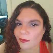 Vanessa Cherron Riser