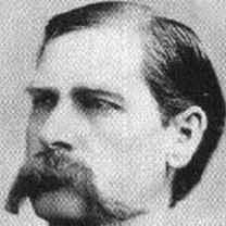 Johann Hollar