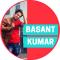 Basant Kumar