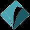 Risalat Consultants International LLC