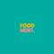 FOODMENT.