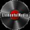 ElementalMedia
