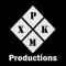 PXKM Productions