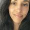 Erin M. Singh