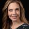 Dr. Amy Hajari Case