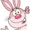 Word Rabbit