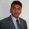 Anshul Kumar