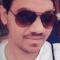 Sahil Patel