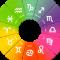 Genuine Astrologer