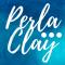 Perla Clay