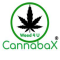 weed delivery service near me