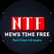 News Time Free