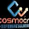 Cosmocrat Software Solutions