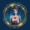 The Divine Goddess School of Mystery