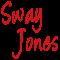 Sway Jones