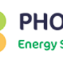 photonenergysolutions