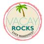 Vacay Rocks