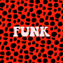 Funk Priestess