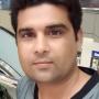 Furqan Ashiq