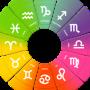 Astrology Expert