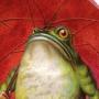 Alastair Frogge