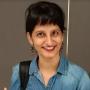 Sameeta Kaur Sparks