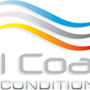 All Coast Air Conditioning