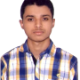 Himanshu Patil