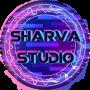 SharvaStudio