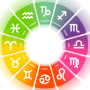 Astrology tabij