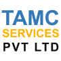 TAMC Services