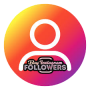 buyinstagramfollowers.uk