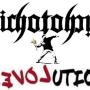 Mnofdichotomy