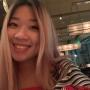 Maya Nguyen