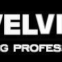 NovelVista Learning Solution
