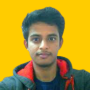Dhanaraj Natesan
