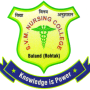 SVM Nursing College