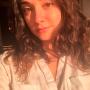 Maggie Danielli Pecorino