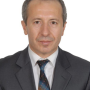 Dr Mehmet Yildiz
