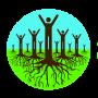 Sustainable Human